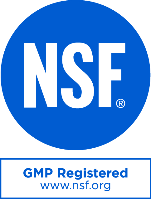 GMP Registered_Blue_Web