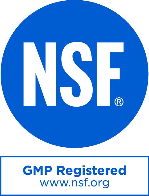 GMP Registered_Blue_Web