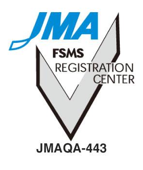 120607 FSMS(ISO2200) 登録ロゴマーク